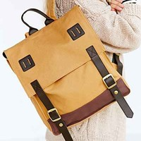 Status Anxiety Scouts Honor Backpack - Urban Outfitters