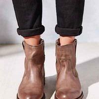 Frye Jamie Stitch Short Ankle Boot - Urban Outfitters