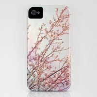 More Dreaming... iPhone Case by Ally Coxon | Society6