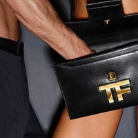 New Arrivals | Tom Ford Online Store