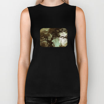 Remember 02 Biker Tank by VanessaGF | Society6