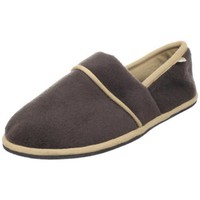 smartdogs Women`s Renew Slipper,Brown,Medium(6.5-7)