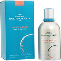 Comptoir Sud Pacifique Vanille Abricot 100mL No Color - Zappos.com Free Shipping BOTH Ways