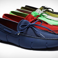 Swims Loafer | Uncrate