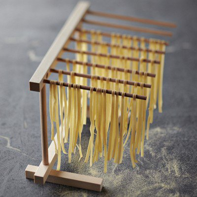 Pasta Dryer