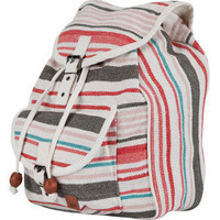ROXY Drifter Backpack  193772957 | Backpacks | Tillys.com