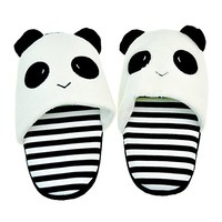 Coofit� Cute Cartoon Animal Women Sli...