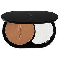 8 HR Mattifying Compact Foundation - SEPHORA COLLECTION | Sephora