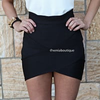 ELECTRIC NIGHTS SKIRT , DRESSES, TOPS, BOTTOMS, JACKETS & JUMPERS, ACCESSORIES, SALE NOTHING OVER $25, PRE ORDER, NEW ARRIVALS, PLAYSUIT, GIFT VOUCHER,,SKIRTS Australia, Queensland, Brisbane
