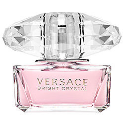 Sephora: Bright Crystal : women-fragrance