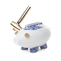 The Killing of the Piggy Bank - Accessory - Moooi.com