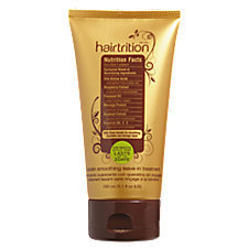Hairtrition Keratin Leave in Treatment