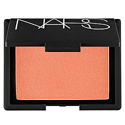 Sephora: Blush : blush-face-makeup