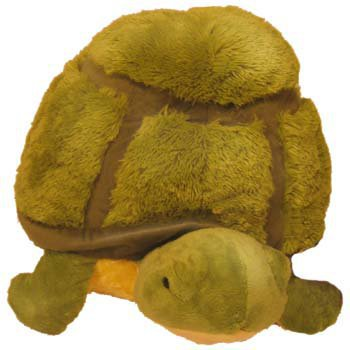 Squishable Tortoise