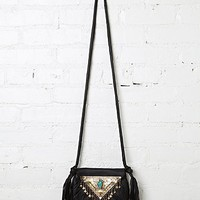 Free People Venita Crossbody
