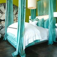 Google Image Result for http://www.homeanddecor.net/wp-content/uploads/2012/01/turquoise-white-lime-green.jpg