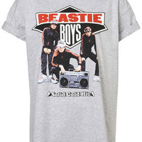Beastie Tee By And Finally - New In This Week  - New In