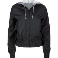 DC Micah Womens Hooded Jacket 196861100 | Jackets | Tillys.com