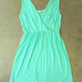 Sweet Summer Walks Dress in Mint [2940] - $32.00 : Vintage Inspired Clothing &amp; Affordable Summer Dresses, deloom | Modern. Vintage. Crafted.