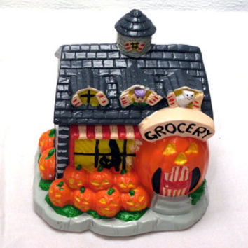Pumpkin, Patch, Halloween, Light, Trick or Treat, House, Old, Retro, Jack o Lantern,Goth,Punk, Creepy, Supply, Scary, Fun, Happy, Decor, Boo