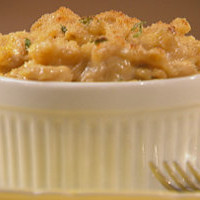 Mac and Cheese - myLifetime.com