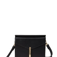FOREVER 21 Structured Envelope Crossbody