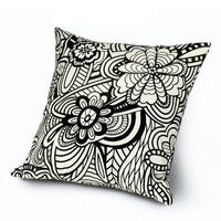 "Missoni Home Cartagena Cushion 2 16"" x  16"""