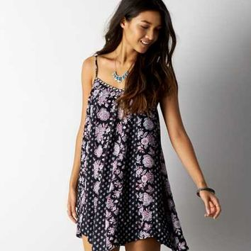 Dresses | American Eagle Outfitters