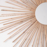 How to Add Ambiance with Bamboo | Bamboo Fencer Blog