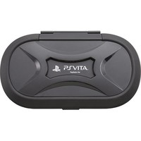 Rocketfish™ - Vault Case for PlayStation Vita
