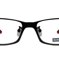 Buy Giordano GA5102 90 Glasses & Spectacles Online - Designer Frames