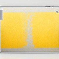 Light_Gold Laptop &amp; iPad Skin by Garima Dhawan | Society6