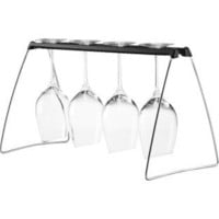 Glass Drainer for Wine Glasses by Eva Solo
