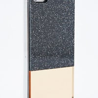 Zero Gravity Andromeda iPhone Case - Urban Outfitters