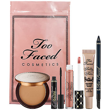 Paparazzi Ready - Too Faced | Sephora