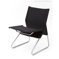 Chair-68 Outdoor Chair, Modern Outdoor Chair, Patio And Outdoor Furniture: Nyfurnitureoutlets.com