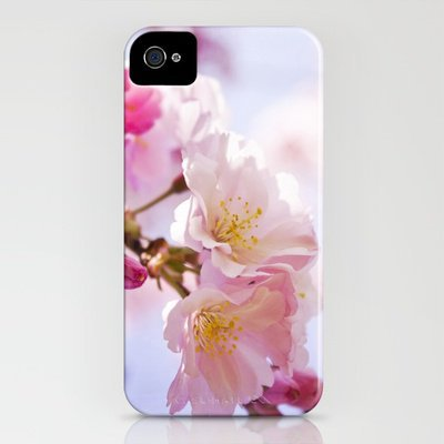 Joy iPhone Case by secretgardenphotography [Nicola] | Society6