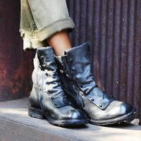 Free People Jaq Boot