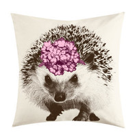 Cushion cover 40x40 - from H&M