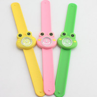 Cartoon Cute Watch for Children_Watches_Jewellery_MartOfChina.com- wholesale cheap fashion dresses, wholesale lots of cheap clothing.