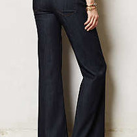 Level 99 Newport Wide-Leg Jeans