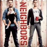 Neighbors[(2 Disc) (Ultraviolet Digital Copy)]