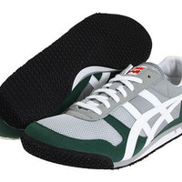 Onitsuka Tiger by Asics Ultimate 81s - Fog/White