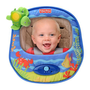 Fisher-Price Ocean Wonders Musical Mirror