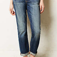 Pilcro Hyphen Relaxed Jeans