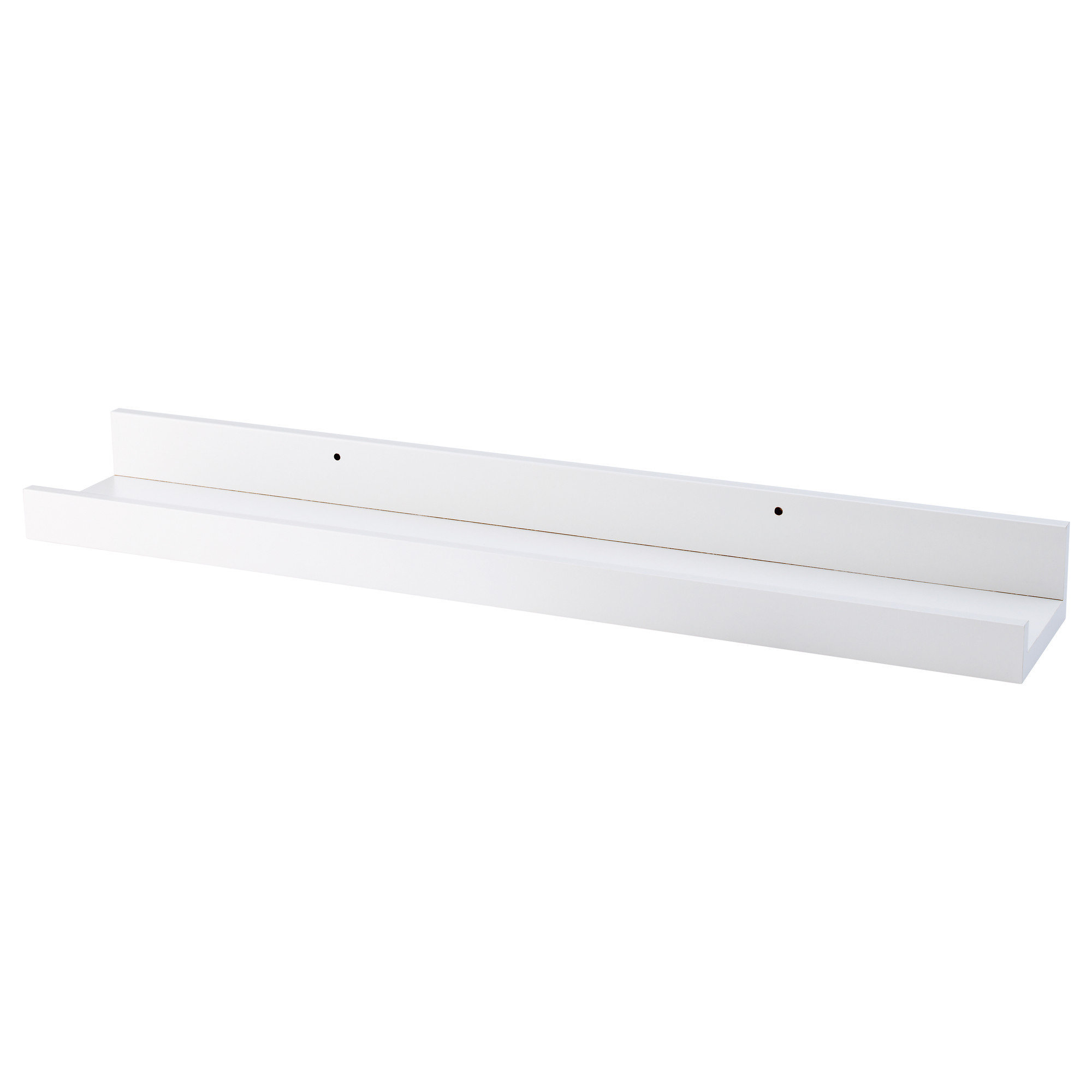 ribba picture ledge 45 1 4 from ikea