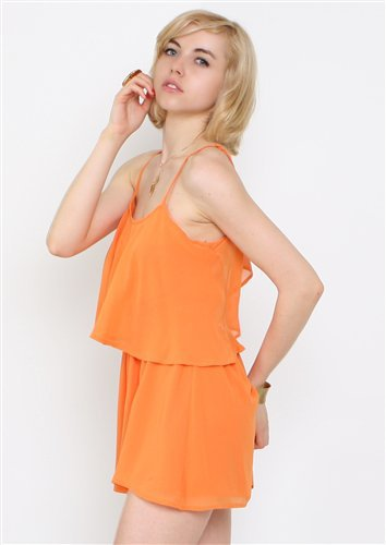Lovers and Friends Sunkissed Dress- Lovers+Friends Dresses- $145.99