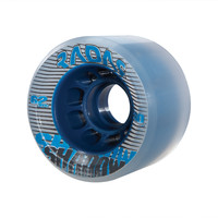 Derby 4 All :: Wheels :: Radar Shadow