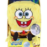 SpongeBob Squarepants Tether Buddy