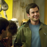 Photos of Matt Long